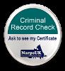 CRB_Checked_Emblem