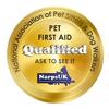 pet_first_aid_emblem